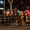 12-07-2013, 2nd Alarm Commercial Structure, Vineland City, W  Landis Ave  (C) Edan Davis, www sjfirenews (41)