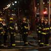 12-07-2013, 2nd Alarm Commercial Structure, Vineland City, W  Landis Ave  (C) Edan Davis, www sjfirenews (43)
