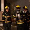 12-07-2013, 2nd Alarm Commercial Structure, Vineland City, W  Landis Ave  (C) Edan Davis, www sjfirenews (44)