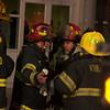 12-07-2013, 2nd Alarm Commercial Structure, Vineland City, W  Landis Ave  (C) Edan Davis, www sjfirenews (47)