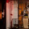 12-06-2013, 2nd Alarm Dwelling, Millville, 16 E Powell St  (C) Edan Davis, www sjfirenews (84)