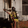 12-06-2013, 2nd Alarm Dwelling, Millville, 16 E Powell St  (C) Edan Davis, www sjfirenews (82)