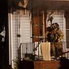 12-06-2013, 2nd Alarm Dwelling, Millville, 16 E Powell St  (C) Edan Davis, www sjfirenews (83)