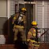 12-06-2013, 2nd Alarm Dwelling, Millville, 16 E Powell St  (C) Edan Davis, www sjfirenews (88)