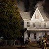 12-06-2013, 2nd Alarm Dwelling, Millville, 16 E Powell St  (C) Edan Davis, www sjfirenews (3)