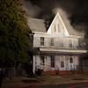 12-06-2013, 2nd Alarm Dwelling, Millville, 16 E Powell St  (C) Edan Davis, www sjfirenews (2)