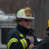 12-14-2013, Dwelling, Vineland, Friendship St  (C) Edan Davis  www sjfirenews (32) - Copy