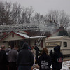 12-14-2013, Dwelling, Vineland, Friendship St  (C) Edan Davis  www sjfirenews (3) - Copy