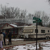 12-14-2013, Dwelling, Vineland, Friendship St  (C) Edan Davis  www sjfirenews (5)