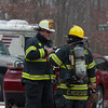 12-14-2013, Dwelling, Vineland, Friendship St  (C) Edan Davis  www sjfirenews (31) - Copy