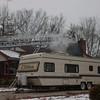 12-14-2013, Dwelling, Vineland, Friendship St  (C) Edan Davis  www sjfirenews (6)