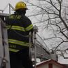 12-14-2013, Dwelling, Vineland, Friendship St  (C) Edan Davis  www sjfirenews (17)