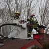 12-14-2013, Dwelling, Vineland, Friendship St  (C) Edan Davis  www sjfirenews (33) - Copy
