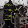 12-14-2013, Dwelling, Vineland, Friendship St  (C) Edan Davis  www sjfirenews (15)