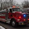 12-14-2013, Dwelling, Vineland, Friendship St  (C) Edan Davis  www sjfirenews (7)