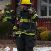12-14-2013, Dwelling, Vineland, Friendship St  (C) Edan Davis  www sjfirenews (30) - Copy