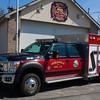 03-23-2013, heislerville fire co  rescue 25-21, (c) edan davis, www sjfirenews (1)