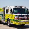 06-11-2016, Verga Fire Co  100th Anniversary and Housing of Rescue 628, (C) Edan Davis, www sjfirenews (132)