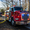 01-18-2014, All Hands Dwelling, Buena Borough, 219 Cedar Lake Rd  (C) Edan Davis , www sjfirenews (20)