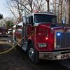01-18-2014, All Hands Dwelling, Buena Borough, 219 Cedar Lake Rd  (C) Edan Davis , www sjfirenews (8)