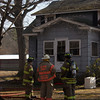 01-18-2014, All Hands Dwelling, Buena Borough, 219 Cedar Lake Rd  (C) Edan Davis , www sjfirenews (12)