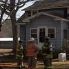 01-18-2014, All Hands Dwelling, Buena Borough, 219 Cedar Lake Rd  (C) Edan Davis , www sjfirenews (12)