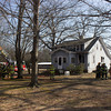 01-18-2014, All Hands Dwelling, Buena Borough, 219 Cedar Lake Rd  (C) Edan Davis , www sjfirenews (13)