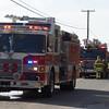 01-18-2014, All Hands Dwelling, Buena Borough, 219 Cedar Lake Rd  (C) Edan Davis , www sjfirenews (18)