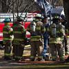 01-18-2014, All Hands Dwelling, Buena Borough, 219 Cedar Lake Rd  (C) Edan Davis , www sjfirenews (17)