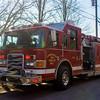 01-18-2014, All Hands Dwelling, Buena Borough, 219 Cedar Lake Rd  (C) Edan Davis , www sjfirenews (21)