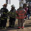 01-18-2014, All Hands Dwelling, Buena Borough, 219 Cedar Lake Rd  (C) Edan Davis , www sjfirenews (14)