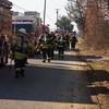 01-18-2014, All Hands Dwelling, Buena Borough, 219 Cedar Lake Rd  (C) Edan Davis , www sjfirenews (22)