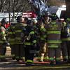 01-18-2014, All Hands Dwelling, Buena Borough, 219 Cedar Lake Rd  (C) Edan Davis , www sjfirenews (15)