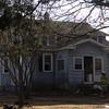 01-18-2014, All Hands Dwelling, Buena Borough, 219 Cedar Lake Rd  (C) Edan Davis , www sjfirenews (7)