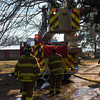 01-18-2014, All Hands Dwelling, Buena Borough, 219 Cedar Lake Rd  (C) Edan Davis , www sjfirenews (6)