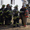 01-18-2014, All Hands Dwelling, Buena Borough, 219 Cedar Lake Rd  (C) Edan Davis , www sjfirenews (16)