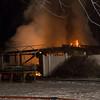 02-15-2014, Structure, Millville, 234 Sugarman Ave  (C) Edan Davis, www sjfirenews (5)