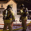 02-15-2014, Structure, Millville, 234 Sugarman Ave  (C) Edan Davis, www sjfirenews (9)