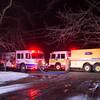 02-15-2014, Structure, Millville, 234 Sugarman Ave  (C) Edan Davis, www sjfirenews (22)