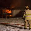 02-15-2014, Structure, Millville, 234 Sugarman Ave  (C) Edan Davis, www sjfirenews (14)