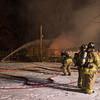 02-15-2014, Structure, Millville, 234 Sugarman Ave  (C) Edan Davis, www sjfirenews (21)