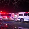 02-15-2014, Structure, Millville, 234 Sugarman Ave  (C) Edan Davis, www sjfirenews (28)