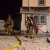 02-15-2014, Structure, Millville, 234 Sugarman Ave  (C) Edan Davis, www sjfirenews (10)