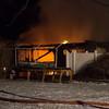 02-15-2014, Structure, Millville, 234 Sugarman Ave  (C) Edan Davis, www sjfirenews (17)
