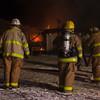 02-15-2014, Structure, Millville, 234 Sugarman Ave  (C) Edan Davis, www sjfirenews (16)