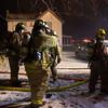 02-15-2014, Structure, Millville, 234 Sugarman Ave  (C) Edan Davis, www sjfirenews (12)