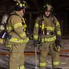 02-15-2014, Structure, Millville, 234 Sugarman Ave  (C) Edan Davis, www sjfirenews (23)