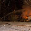 02-15-2014, Structure, Millville, 234 Sugarman Ave  (C) Edan Davis, www sjfirenews (8)