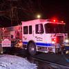 02-15-2014, Structure, Millville, 234 Sugarman Ave  (C) Edan Davis, www sjfirenews (24)
