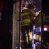 02-15-2014, Structure, Millville, 234 Sugarman Ave  (C) Edan Davis, www sjfirenews (27)